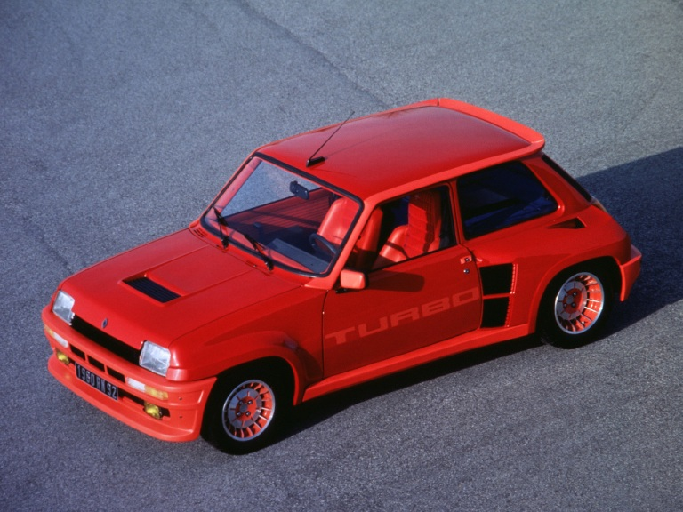autowp.ru_renault_5_turbo_10
