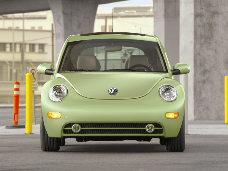 autowp.ru_volkswagen_new_beetle_us-spec_2