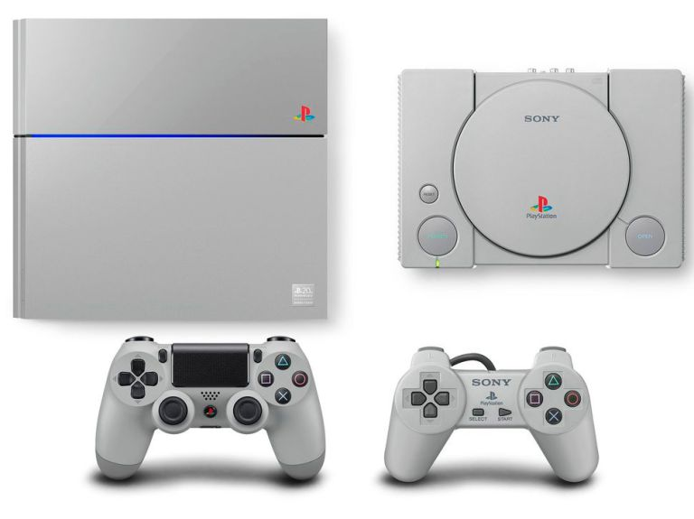 sony-playstation-ps4-grey-controllers-jpg